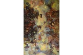 NEES DE L'OMBRE | Toile 65x100 cm