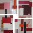 Choix de tissu | Marie Blais